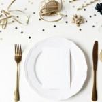 primeros-platos-cena-de-nochevieja-2019-655x368